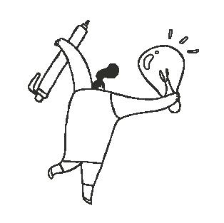 ícones_aceleradora_gestão