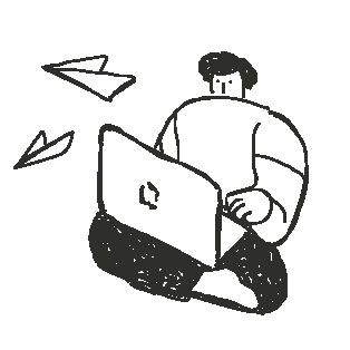 ícones_aceleradora_tecnologia